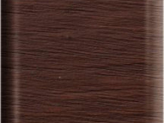 ALDER ANTIQUE CHESTNUT