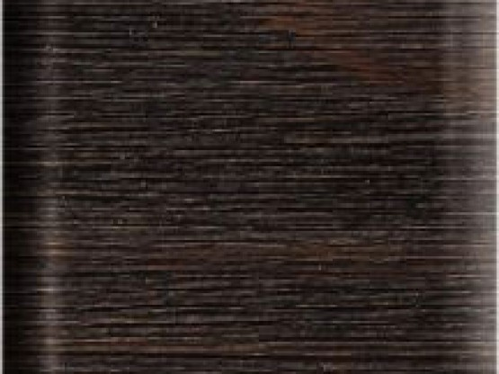 ALDER ANTIQUE EBONY