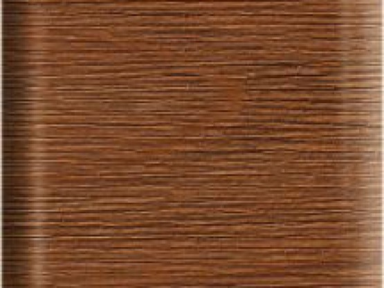 ALDER ANTIQUE WHEAT